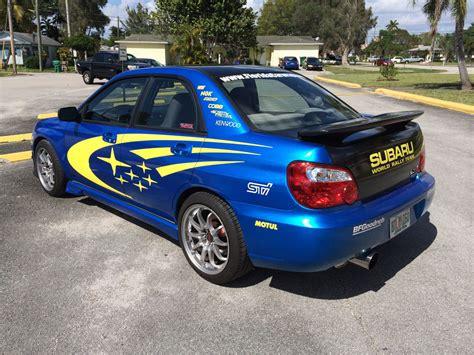 racing in florida race car wraps in south florida florida car wrap