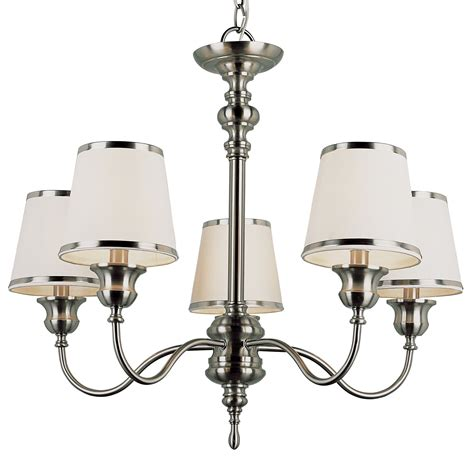 Chandeliers With L Shades Small Light Shades For Chandelier Urbanest Satin Hardback Chandelier L Shades 3 Quot X6 Quot