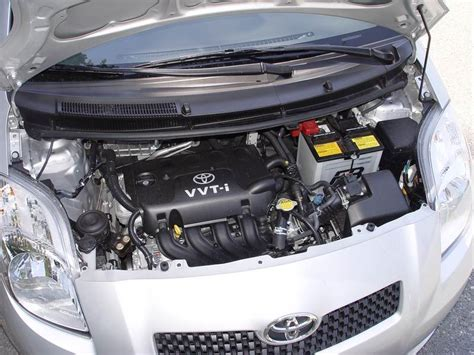 small engine repair training 2012 toyota yaris engine control service manual how to replace 2006 toyota yaris enginge variable solenoid broke vvt valve