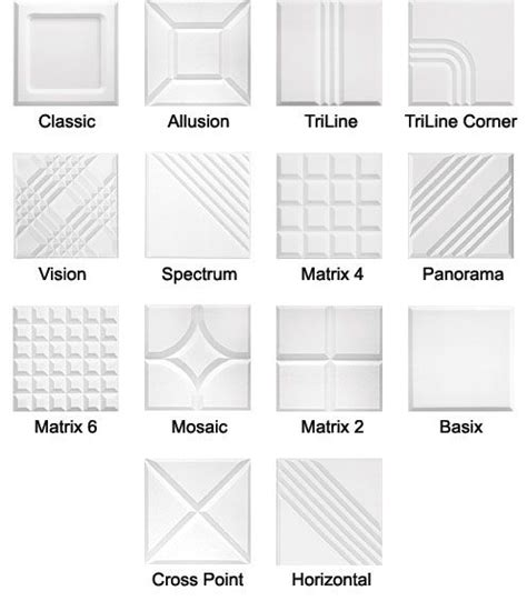 Basement Acoustic Ceiling Tiles Pin By Martin On Projects