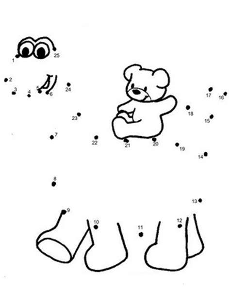 imagenes para colorear uniendo puntos dibujos para unir con puntos para imprimir imagui