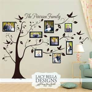 Buddha Wall Murals 40 best family picture wall decoration ideas