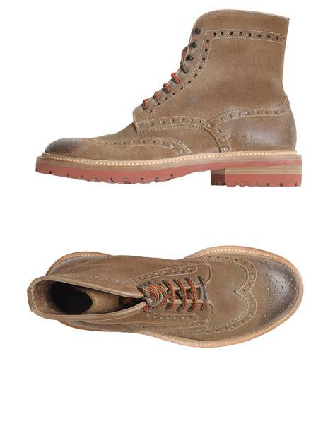 santoni sizing shoes vs boots styleforum