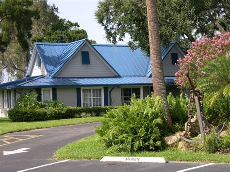 house of hope house of hope orlando residential program for teenagers