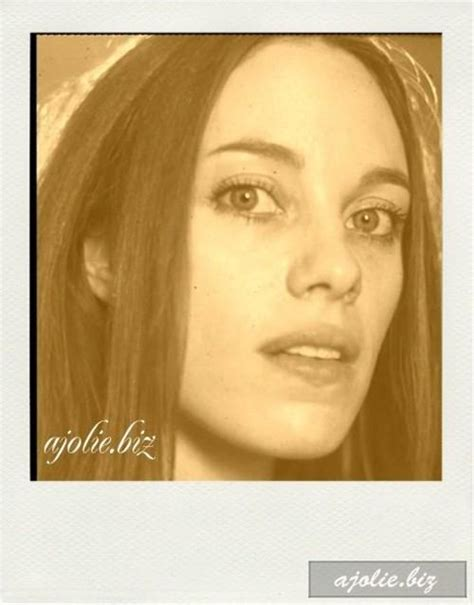 Rip Marcheline Bertrand by Marcheline Search Results Dunia Photo