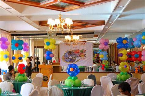 Aneka Ide Pesta Ultah Anak tips menghemat anggaran pesta ulang tahun anak pesta ulang tahun anak
