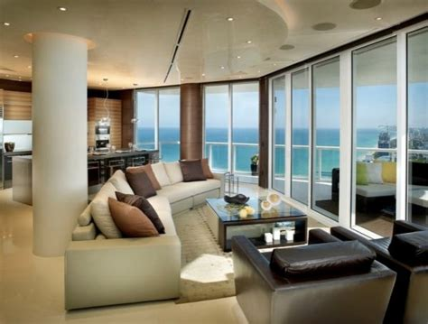 Luxury living room set ? 70 modern interior design ideas
