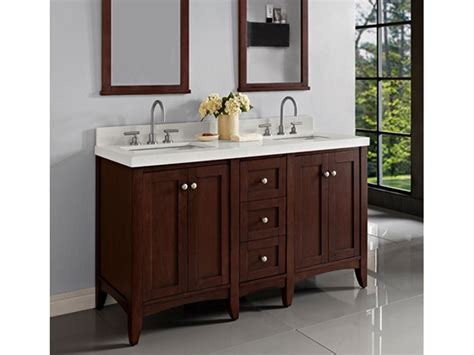 Bathroom Vanities Richmond Hill Fairmont Shaker Americana 60 Quot Modular Vanity Bathroom Vanity For Toronto Markham Richmond