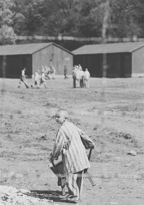 fotos antiguas historicas mejores 27 im 225 genes de fotograf 205 as historicas en pinterest