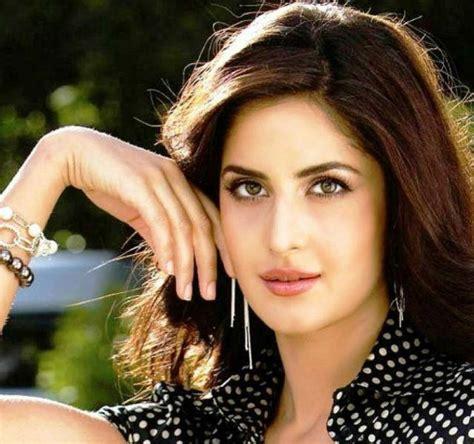 bollywood heroine all photo top 5 bollywood heroines of 2013 entertainment