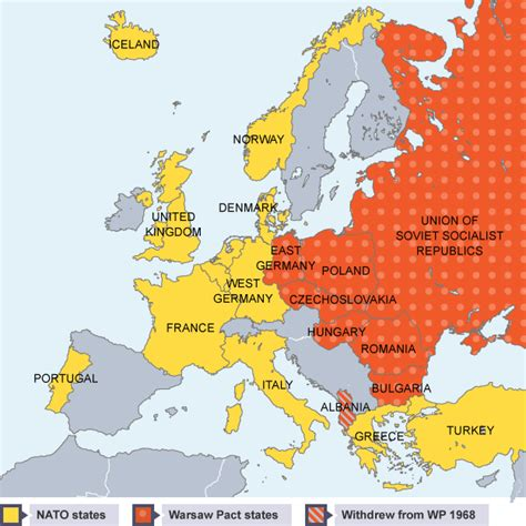 countries that were behind the iron curtain were curtains ideas 187 countries behind the iron curtain