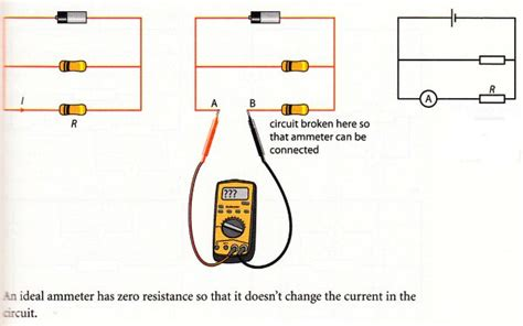 how does variable resistor work look at the data booklet variable resistor