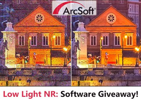 Software Giveaways - arcsoft nr software giveaway giveaways and events pentaxforums com