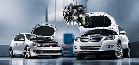 Volkswagen Service by Volkswagen Service Car Service Reeves Volkswagen