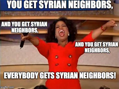 Meme Generator Oprah - oprah you get a meme imgflip