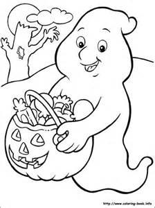 coloriage halloween 224 imprimer gratuitement