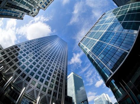 what co how to set up a private company in singapore flexfx laws