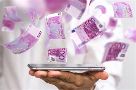 leicht geld verdienen zuhause aus i i zuhause aus geld verdienen top 15 heimarbeit de