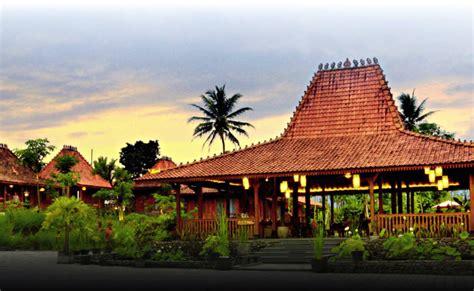 Agoda Borobudur | 12 best hotels near borobudur temple for every budget