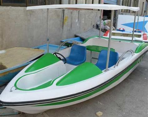 paddle boats to buy where you can buy electric paddle boats best paddle boats