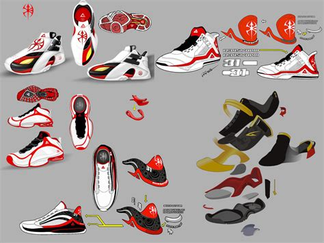 shoes designs shoes design by benryyou on deviantart