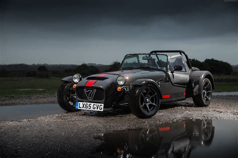 caterham seven 620 wallpaper caterham seven 620 s autosport international