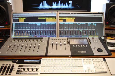 keyboard visualizer tutorial vmeter usb midi touch strip controller display