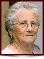 october 2013 edmonton s burial cremation professionals