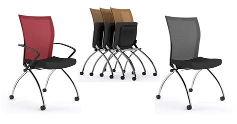 conference room chairs with wheels room guest chairs office furniture room box shelves and interior
