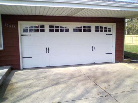 swing garage door 22 swing up garage door hinges auto auctions info
