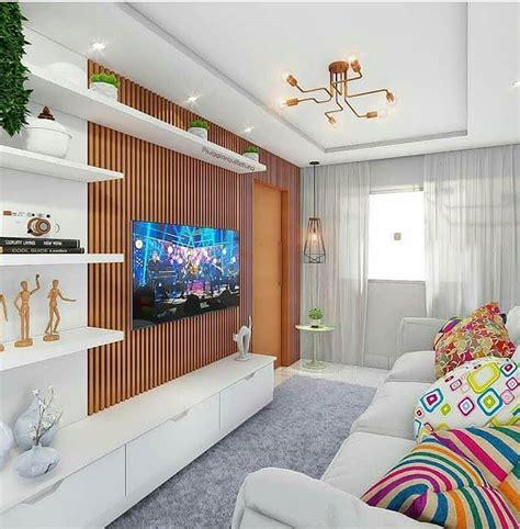 impresionantes ideas de diseno  una sala de estar