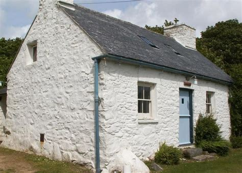 5 to 6 beds archives cottage retreats in pembrokeshire