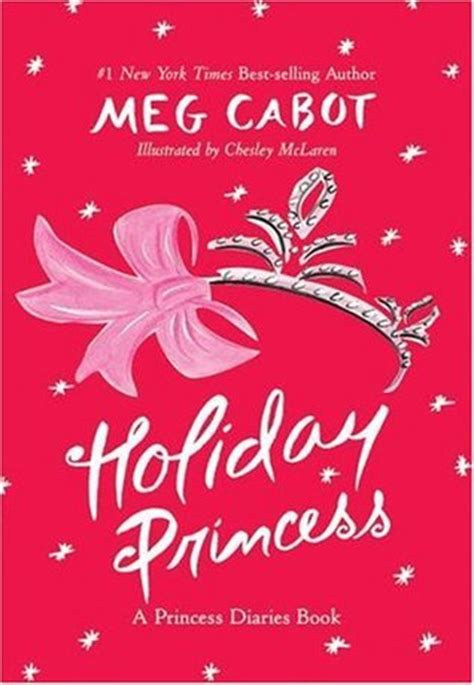 Meg Cabot Reads Trashionista Probably by Princess The Princess Diaries 10 1 By Meg