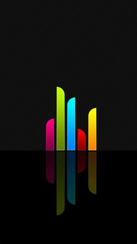 typography iphone 6 wallpaper design iphone 6 wallpapers 53 hd iphone 6 wallpaper