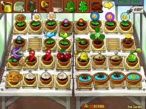 zen garten pvz plants vs zombies zen garden also check out the updated