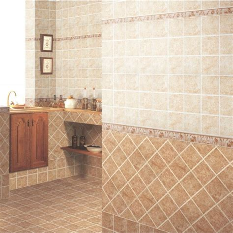 desain keramik dinding kamar tidur interior design gallery pt architectaria media cipta