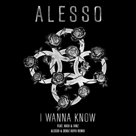 alesso feat alesso feat nico vinz i wanna know virgin radio romania