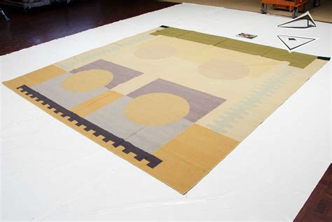 Square Modern Rugs Modern Square Rug Contemporary Dhurries Square 7 Square Brown Ivory Area Rug Contemporary Rugs