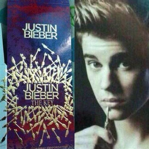 Parfum Justin Bieber The Key justin bieber the key new fragrance thekey
