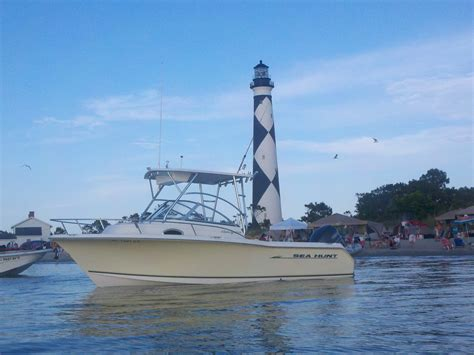 sea hunt boats hull truth sea hunt boats page 2 the hull truth boating and