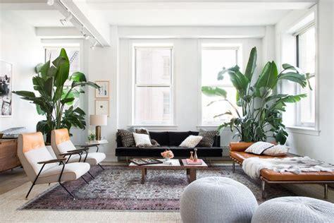 help me decorate my open plan living room chicago modern indoor plants living room scandinavian with