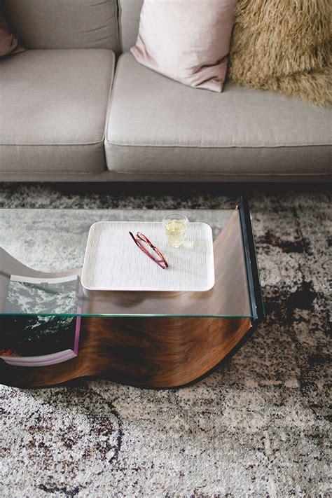 define studio apartment jojotastic how to use rugs to define spaces in a studio