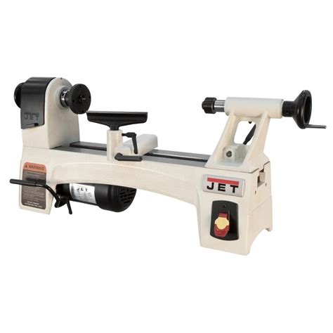small woodworking lathe jet jwl 1015 woodworking lathe review the basic woodworking