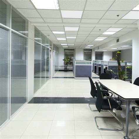 ceiling grid heater panels herschel select for offices