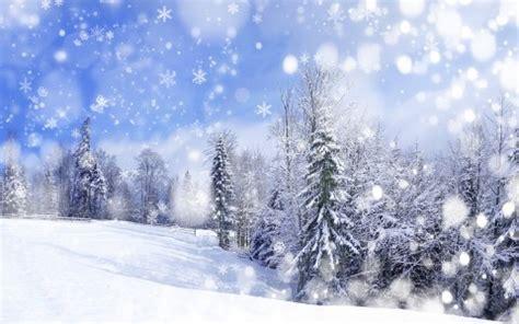 paisajes invierno imágenes fondos paisaje de invierno fondo de pantalla y escritorio hd gratis