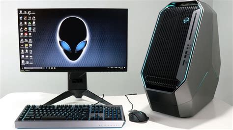 alienware area 51 threadripper edition review revisiting a megatasking beast hothardware