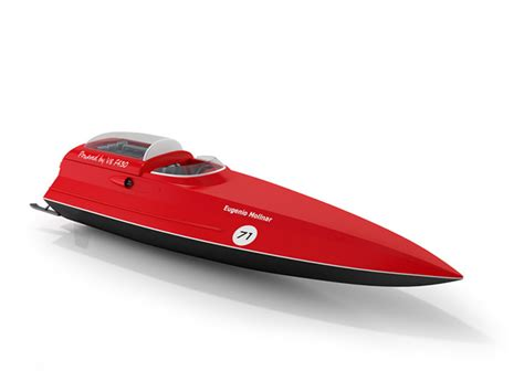 speed boat surfing surfing speed boat 3d model 3dsmax files free download