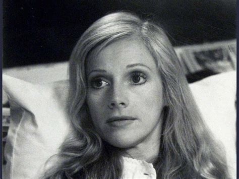 sondra locke sondra locke wallpapers sondra locke wallpapers pictures
