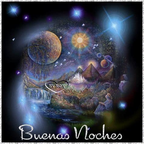 imagenes de buenas noches con paisajes hermosos buenas noches con paisaje de fantas 237 a imagenes y carteles