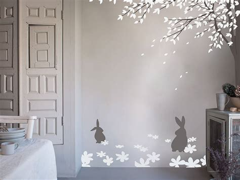 Nursery Decoration Uk Luxury Nursery Decor Uk Thenurseries